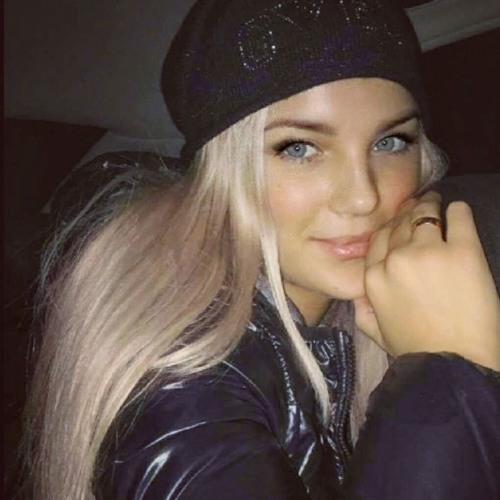 Aiste Aistute 4's avatar