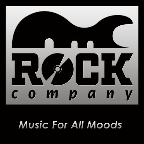 Rock Company's avatar