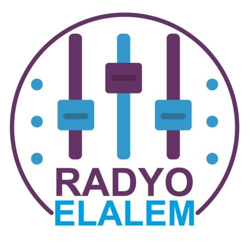 Radyo Elalem's avatar