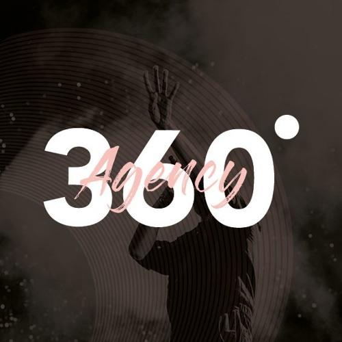 360 Agency's avatar