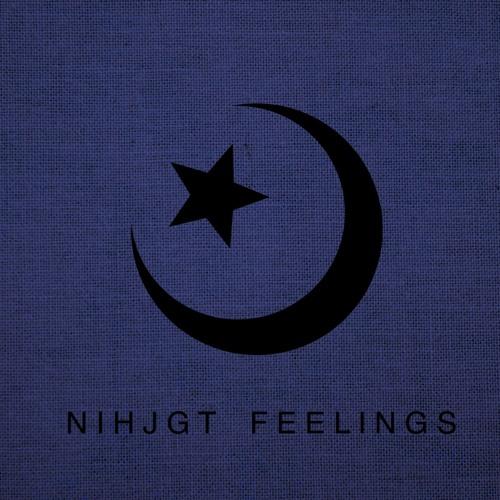 Nihjgt Feelings's avatar