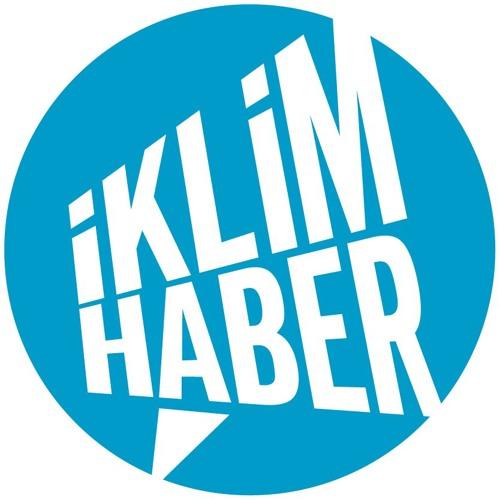 İklim Haber's avatar
