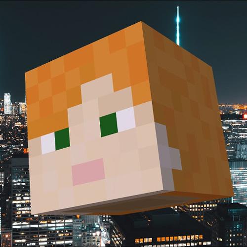Mendinq's avatar