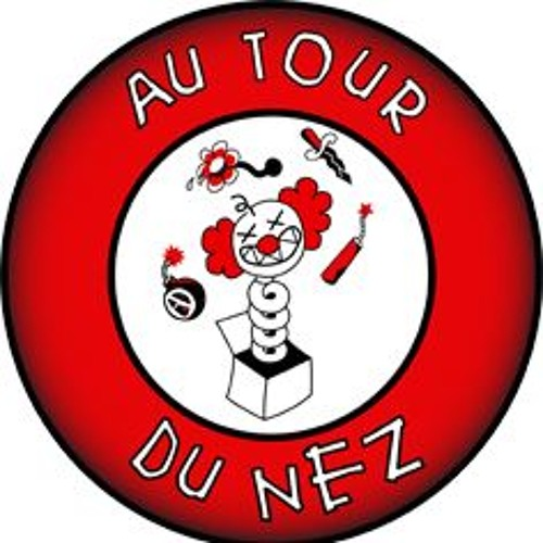 Au Tour Du Nez's avatar