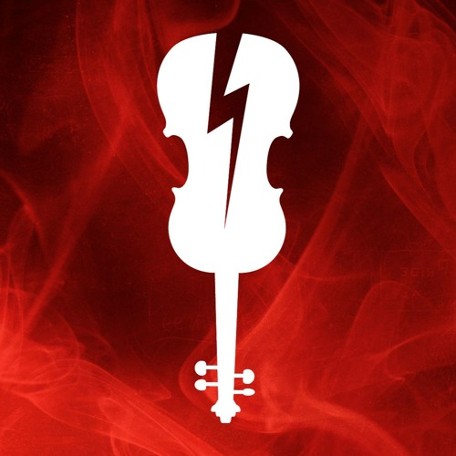 NeoSymphony Orchestra's avatar
