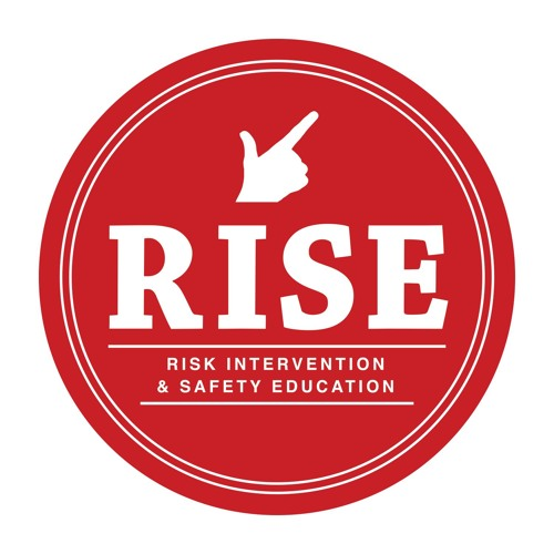 Risk Intervention & Safety Education (RISE)'s avatar