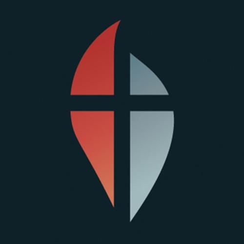 WestlakeUMC's avatar