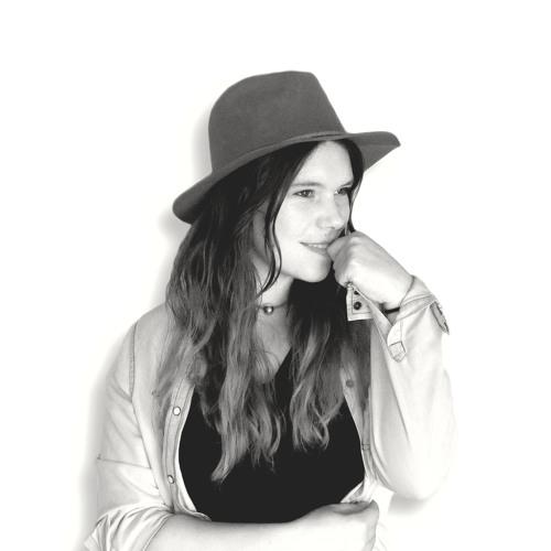 AnnaRobins's avatar