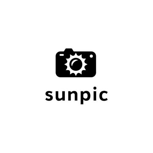 sunPic.'s avatar