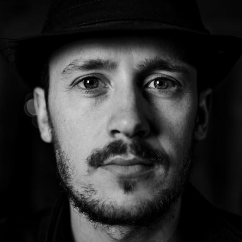 Shane Joyce music's avatar