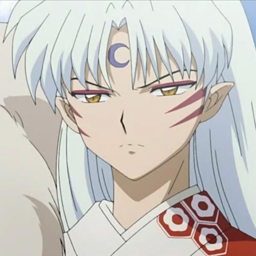 ΛQUΛRIUS's avatar