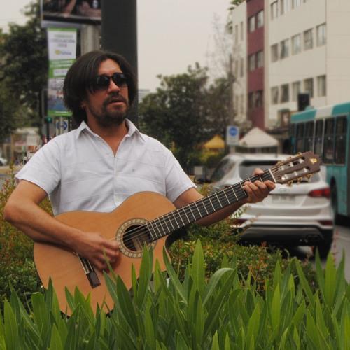 PABLO GUAITA's avatar