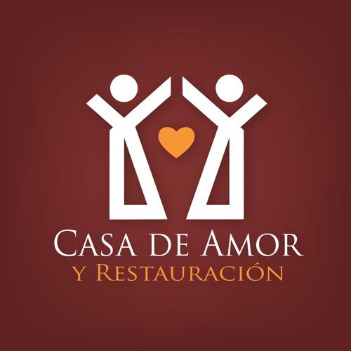 Casa de Amor's avatar