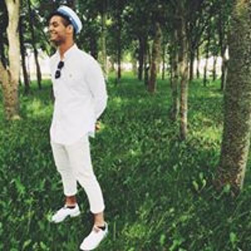 Medina vi to club remix (DJ Khaled)