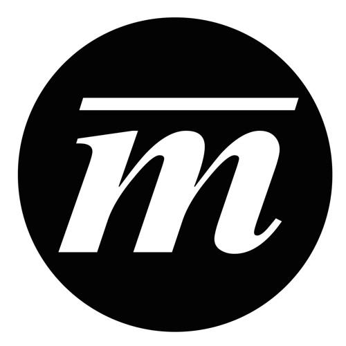 m i n o r  [ m u s i c ]'s avatar