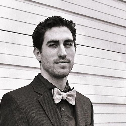 Matt Cooke 13's avatar