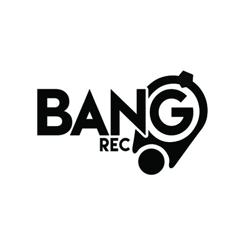 Bang Record's avatar