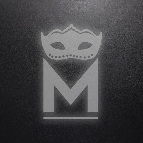 Maskarada's avatar