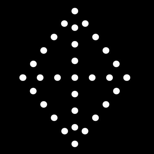 Purveyor Underground's avatar
