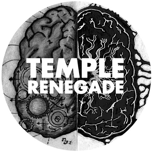 Temple Renegade's avatar
