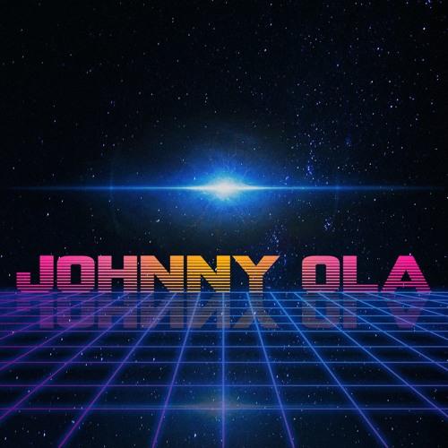 Johnny Ola's avatar
