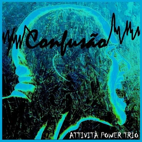 Attività Power Trio's avatar