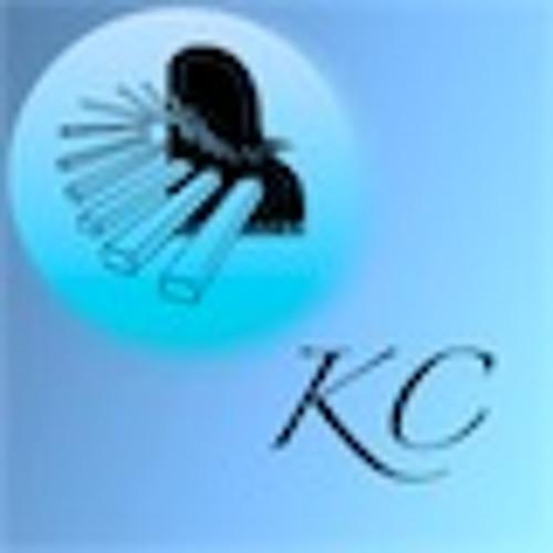 Kaden Core's avatar