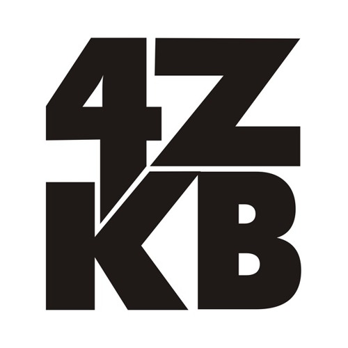 4ZKB's avatar