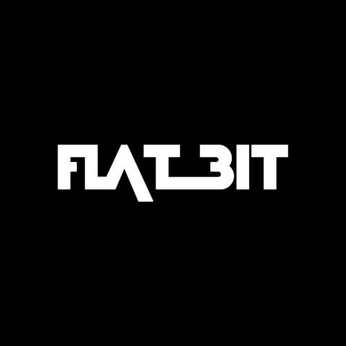Flat Bit's avatar