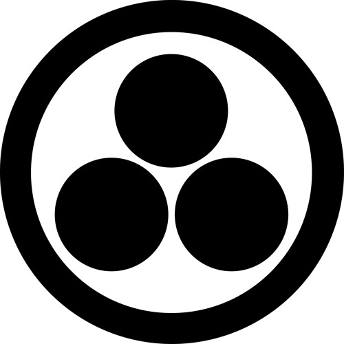 tzu jan | 自然's avatar