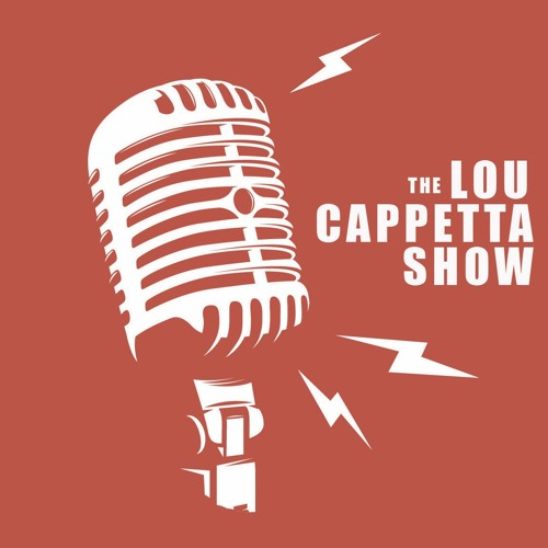The Lou Cappetta Show's avatar
