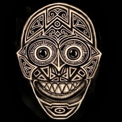 Mischa2108's avatar