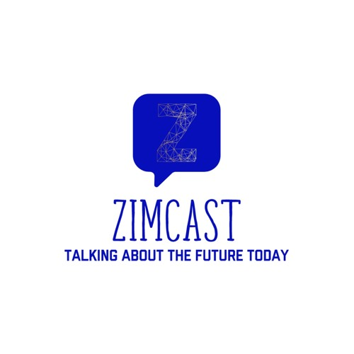 Zimcast's avatar