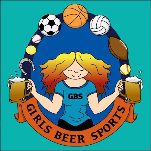 Girls, Beer, Sports's avatar