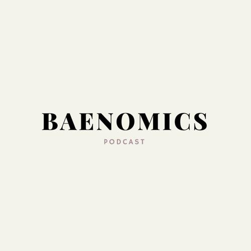 Baenomics Podcast's avatar