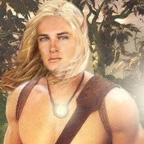 Elflen's avatar