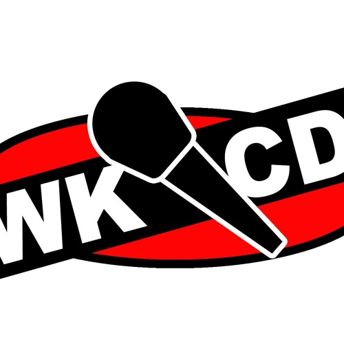 WKCD Productions's avatar