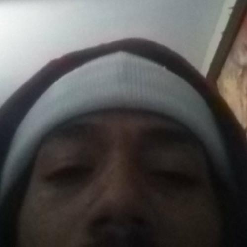 KingMac's avatar