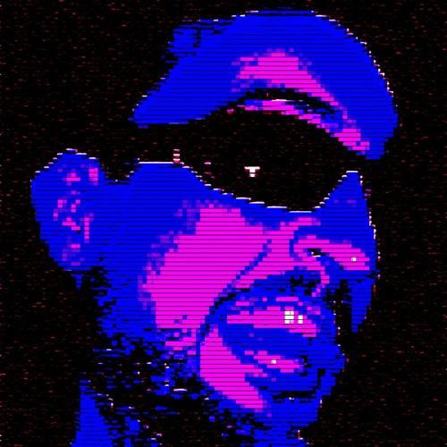 BERLOUAK's avatar