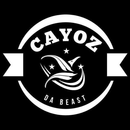 Cayoz The Emcee's avatar