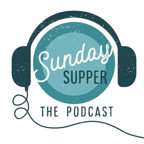 Sunday Supper by Southern Kitchen's avatar