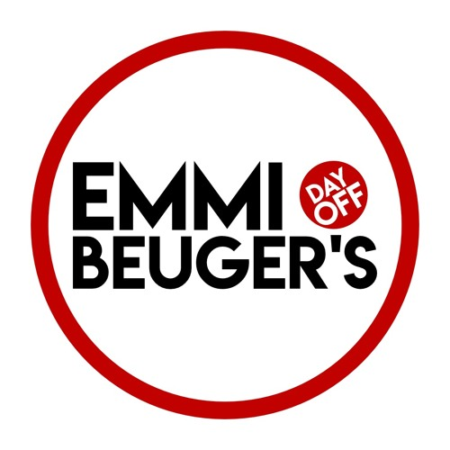 Emmi Beuger's Day Off's avatar