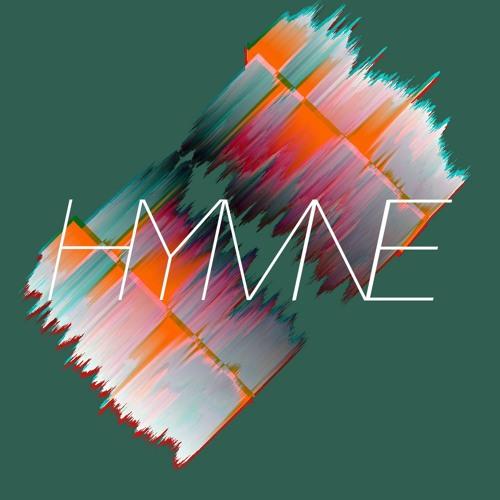 HYMNE's avatar