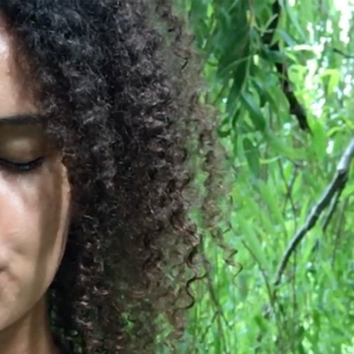 Okapii's avatar