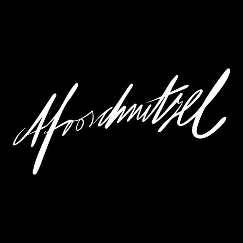 Afroschnitzel's avatar