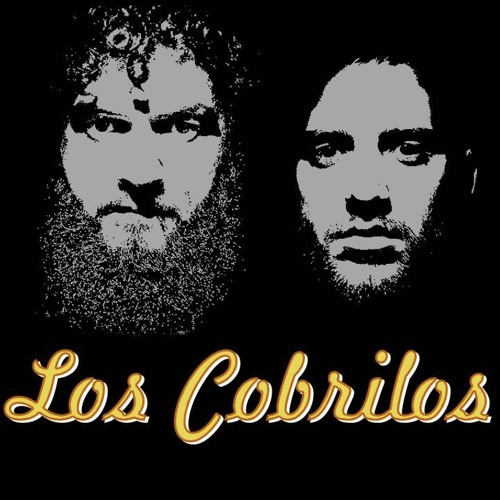 Los Cobrilos's avatar