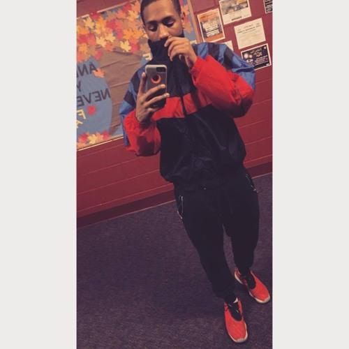 @Vaun_TheGod's avatar