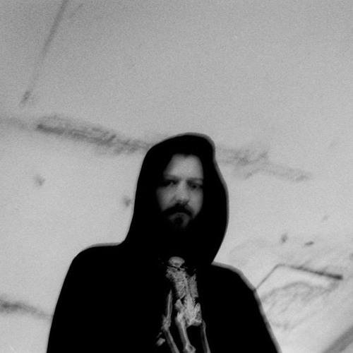 Shrouds's avatar
