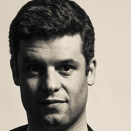 Manuel Guerra's avatar