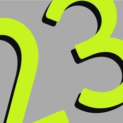 Lucky 23 Soundsystem
